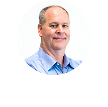 Rusty West Profile Picture